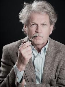 Göran Linngård